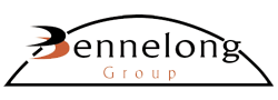 bennelong-group