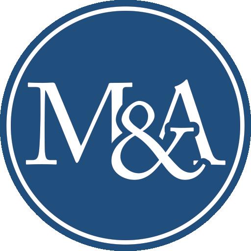 M & A Partners – Melbourne