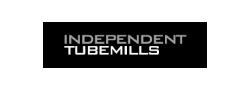 independent-tubemills