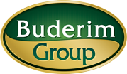 buderim group