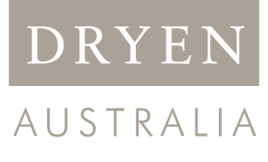 dryen-logo