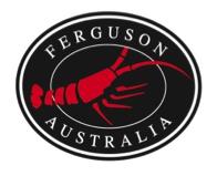 ferguson-logo