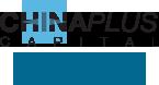 ChinaPlus Capital