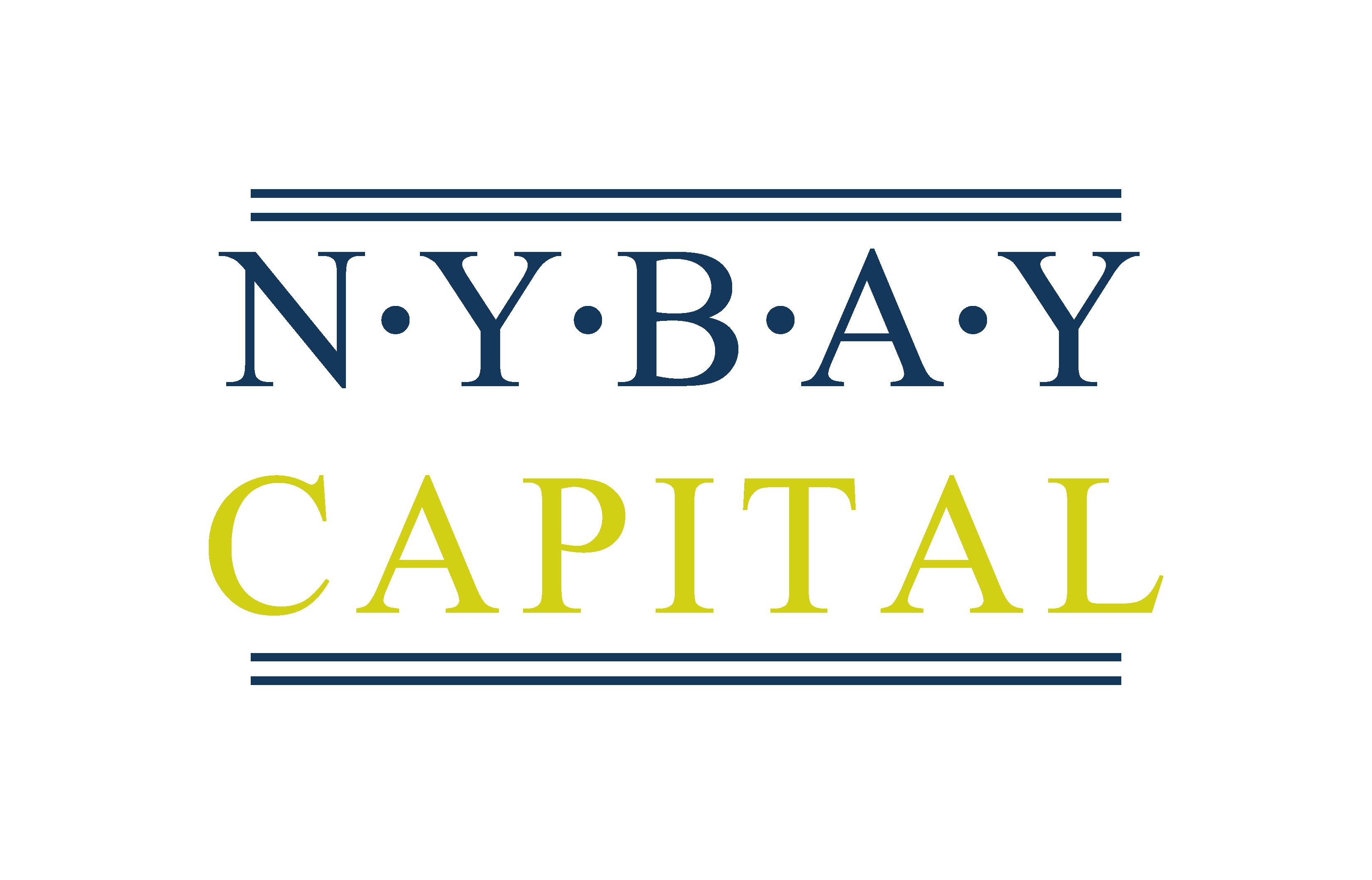 NY Bay Capital – Mexico/NYC