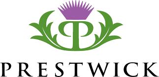 Prestwick Partners
